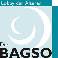 BAGSO_200