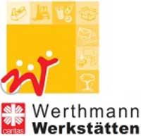 logo_werthmann_200