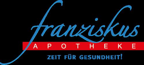 Apotheke_Franziskus512