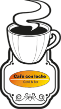 branding-cafe